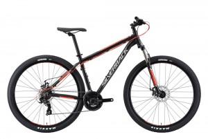 Горный велосипед Silverback Stride 29 MD (2018)