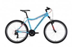 Горный велосипед Silverback Stride 26 SLD (2018)