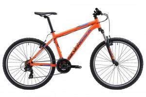 Silverback горные велосипеды
