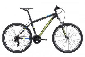 Горный велосипед Silverback Stride 26 Sport (2019)