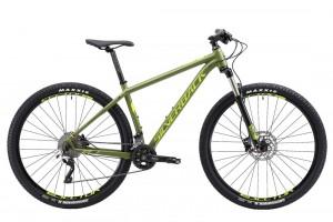 Горный велосипед Silverback Spectra Comp SE (2019)