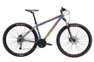 Горный велосипед Silverback Stride 29 Elite (2019)
