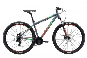 Горный велосипед Silverback Stride 29 Sport (2019)
