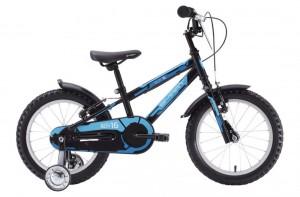Детские велосипеды Smart