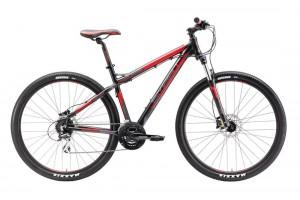 Горный велосипед Smart Machine 29 HD (2016)
