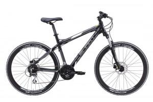 Горный велосипед Smart Machine 400 (2016)