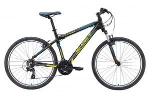 Горные велосипеды Smart