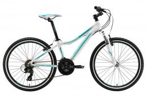 Подростковые велосипеды Smart