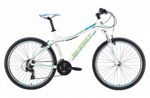 Женские велосипеды Smart