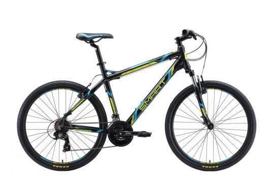 Горный велосипед Smart Machine 70 (2020)