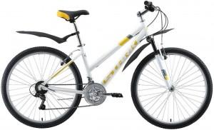 Женский велосипед Stark Luna 26.1 V (2019)