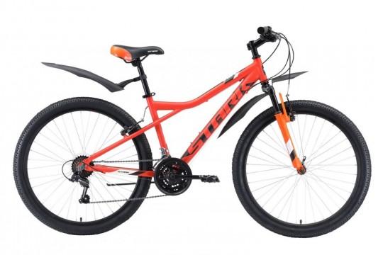 Горный велосипед Stark Slash 26.1 V (2020)