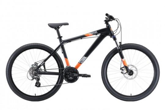 Велосипед Stark Shooter 1 (2020)