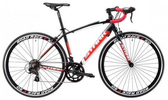 Велосипед Stark Peloton 700.1C (2017)