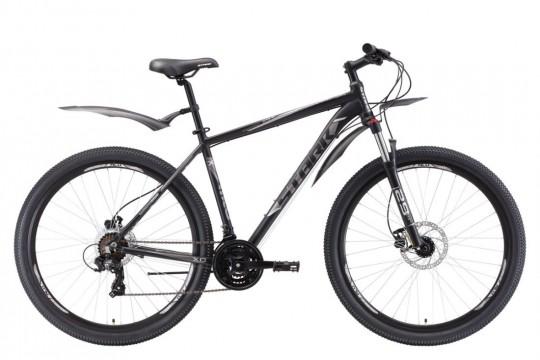 Горный велосипед Stark Hunter 29.2 HD (2018)