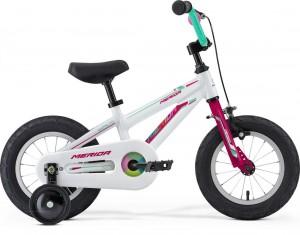 Детский велосипед Merida Matts J12 (2015)