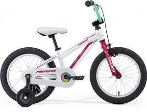 Детский велосипед Merida Matts J16 (2015)