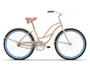 Дорожный велосипед Stark Wave (2016)