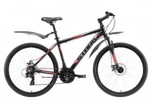 Горный велосипед Stark Indy 26.1 D (2018)