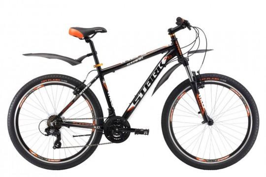 Горный велосипед Stark Indy 26.2 V (2017)