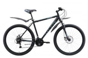 Горный велосипед Stark Tank 27.1 D (2020)