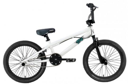 Велосипед Stark Madness (2008)