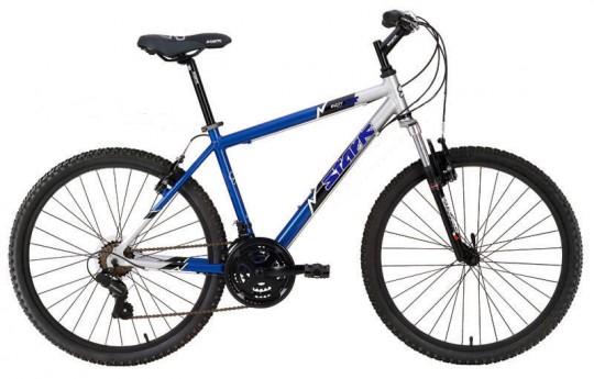 Велосипед Stark Indy Alloy (2008)