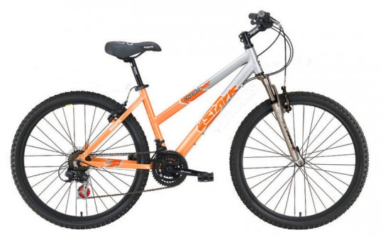 Велосипед Stark Chaser Lady (2008)