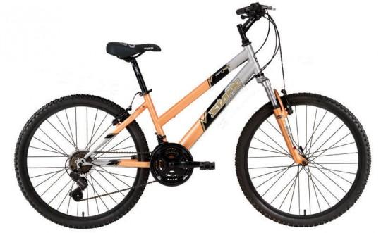 Велосипед Stark Indy Lady (2008)