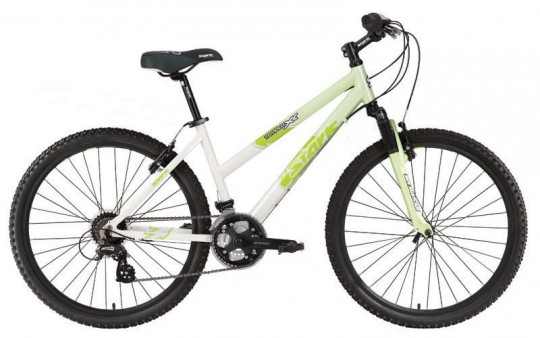 Велосипед Stark Temper Lady (2008)