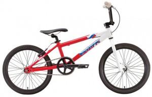 Велосипед Stark Race BMX (2012)