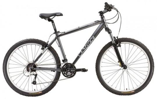 Велосипед Stark Armer (2009)