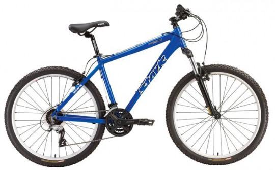 Велосипед Stark Funriser Sport (2009)
