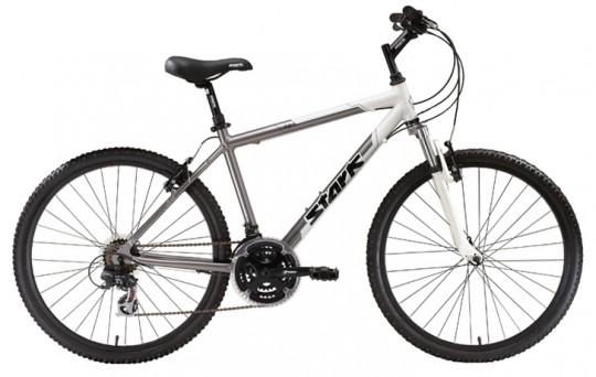Велосипед Stark Indy Alloy (2009)