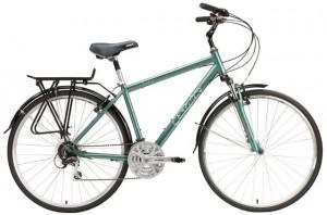 Велосипед Stark Terros 700c (2009)