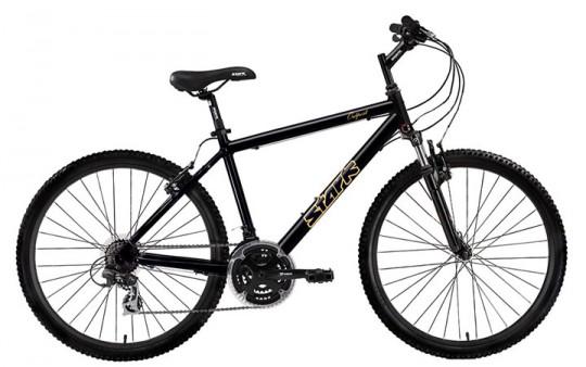 Велосипед Stark Outpost (2009)
