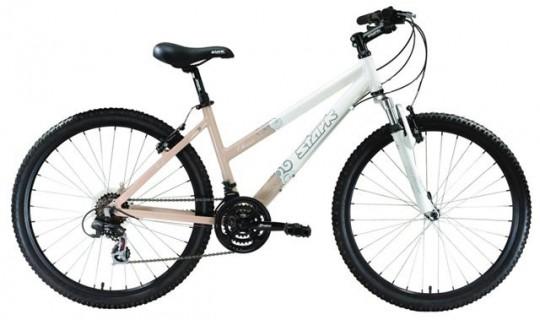 Велосипед Stark Chaser Lady (2009)