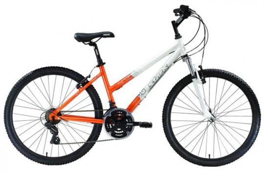 Велосипед Stark Indy Alloy Lady (2009)