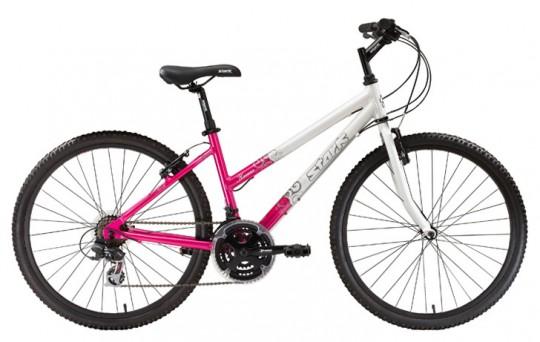 Велосипед Stark Karma (2009)