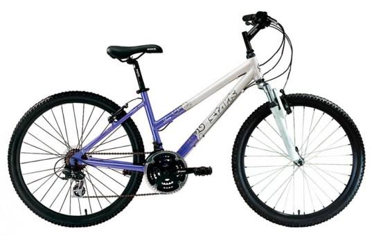 Велосипед Stark Luna (2009)