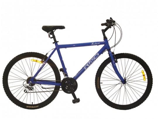 Велосипед Stark Fortune (2010)