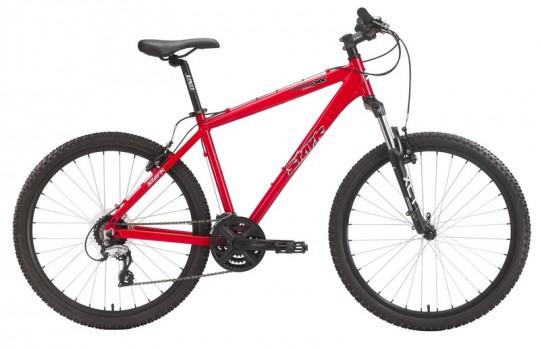 Велосипед Stark Funriser Sport (2010)