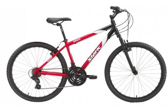 Велосипед Stark Indy (2010)