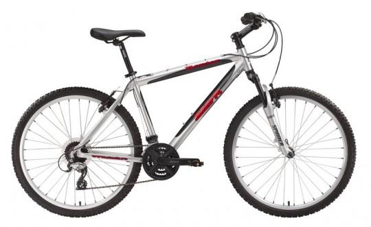 Велосипед Stark Router (2010)