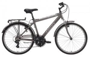 Велосипед Stark Satellite (2010)