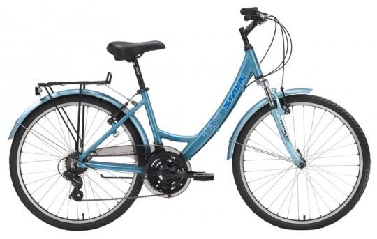 Велосипед Stark Satellite Lady (2010)