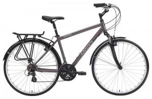 Велосипед Stark Terros (2010)