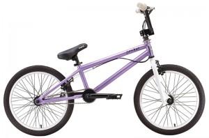 Велосипед Stark Zonker (2010) велосипеды bmx