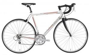 Stark Peloton (2010) шоссейные велосипеды