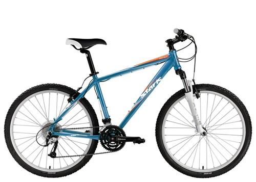 Велосипед Stark Armer (2013)
